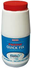 Quck Fix